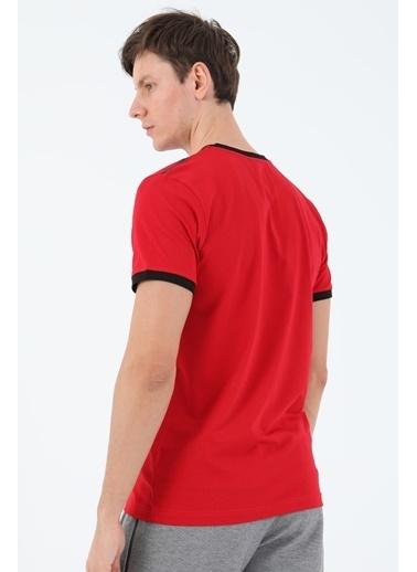 Airlife Tişört Kırmızı